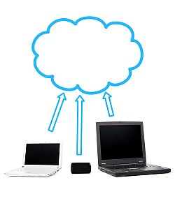 cloud-computing-250